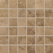 Stonefire \ Noce Mosaic
