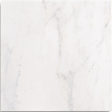 Tile And Stone Products Conestoga Tile