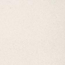 Quartz \ 4101 Chalk White