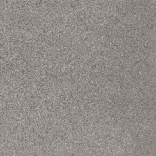 Quartz \ 4103 Basalt Grey