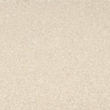 Quartz \ 4105 Sand Beige