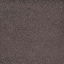 Quartz \ 4108 Morion Brown