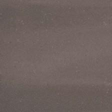 5104 Clay Grey