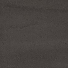 5106 Agate Grey