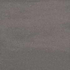 5108 Stone Grey