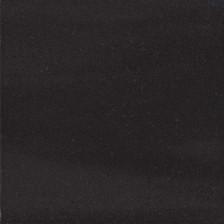5112 Graphite Black
