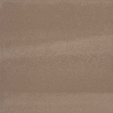 5114 Sand Beige