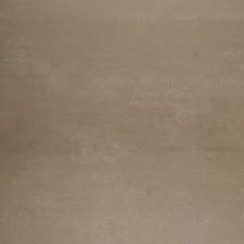 Terra Maestricht Planks \ 204 Agate Grey