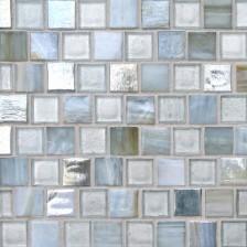 1x1 offset mosaic