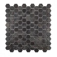 """Welded 1"""" Hexagon"""
