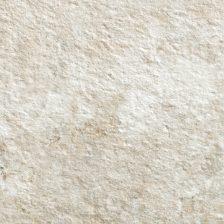 Stone Miami White