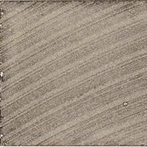 Lava Stone - Reclaimed 3x6