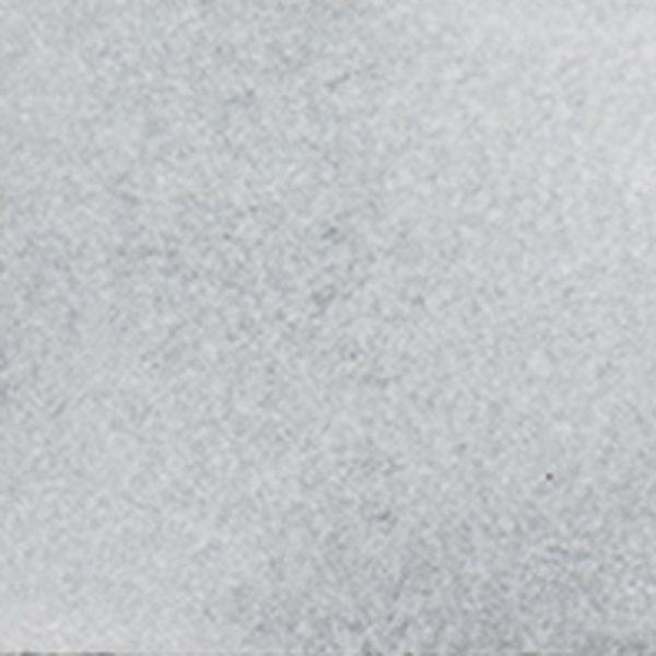 Lava Stone - Galvanized 3x6