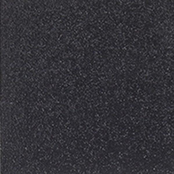 Lava Stone - Cast Iron