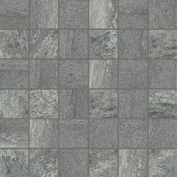 """Plomb 2"""" x 2"""" Mosaic"""