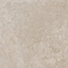 Taupe Rock