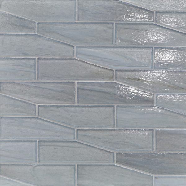 Aero Pearl Clipper Mosaic