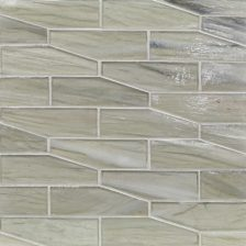 Elevation Pearl Clipper Mosaic