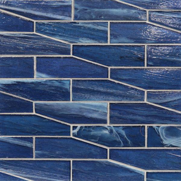Sani Pearl Clipper Mosaic