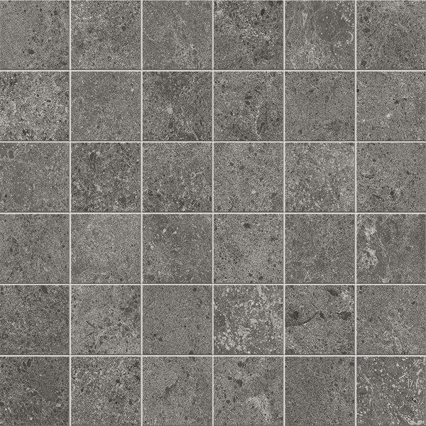Antracite 2x2 mosaic