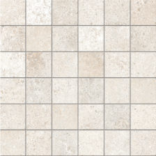 Avorio 2x2 mosaic
