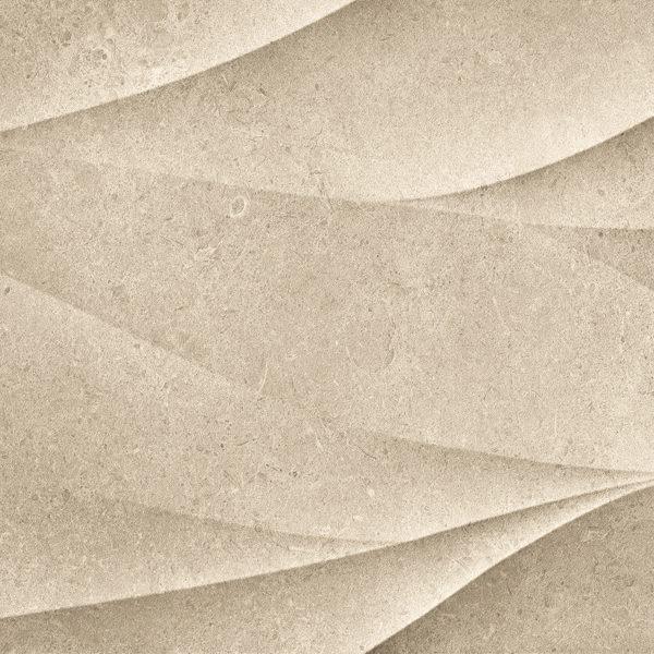 Beige Dune Deco