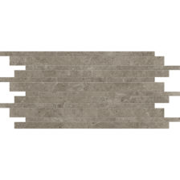 Tabacco Muretto Mosaic