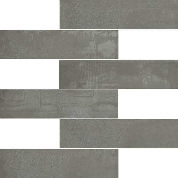 Taupe 2x8