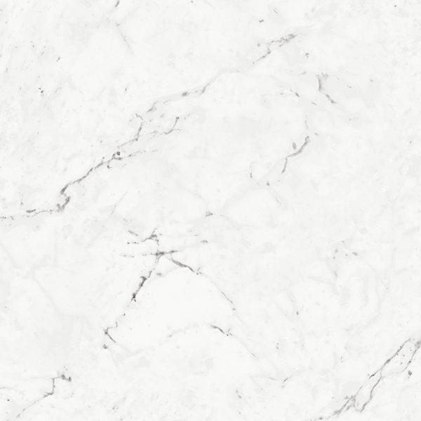 Marble \ Carrara
