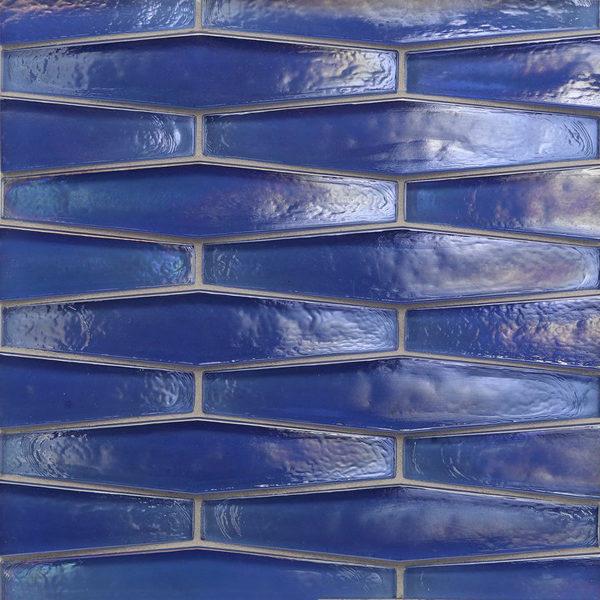 Aqua Blue Ambit