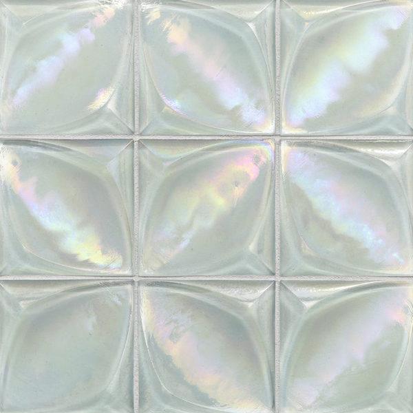 Clear Lacuna