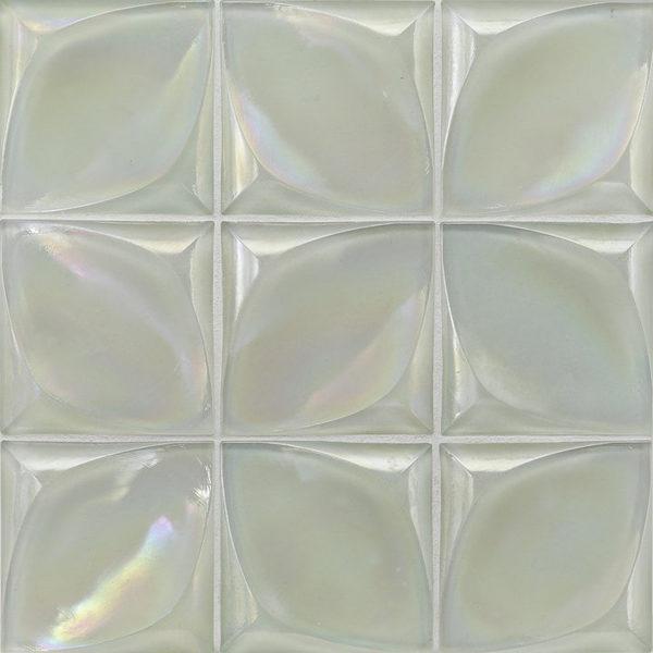 Crystal Lacuna