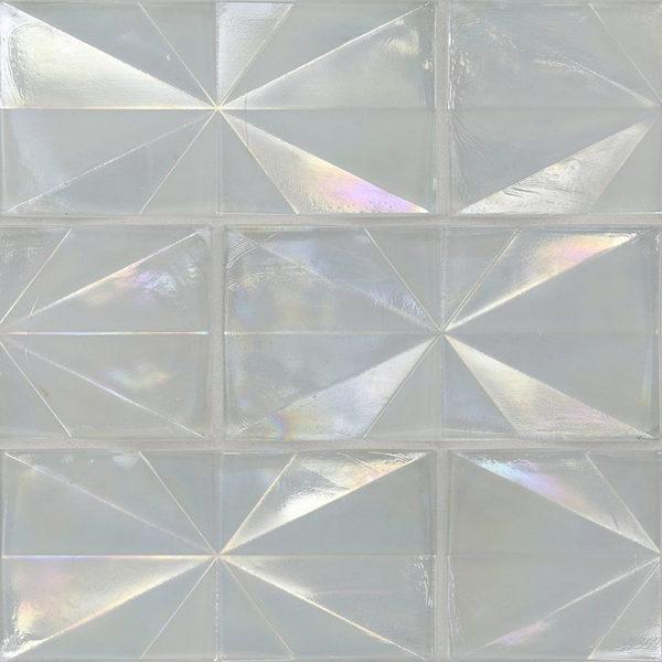 Crystal Moxie