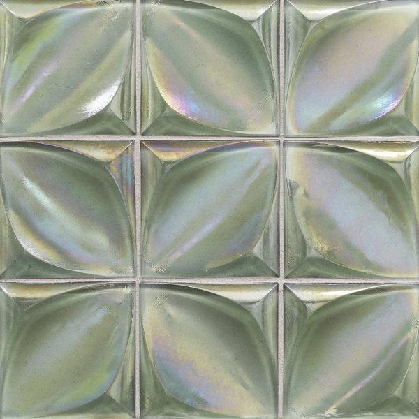 Silver Lacuna