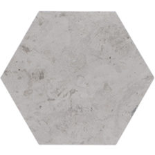 Tunisian Grey Hex
