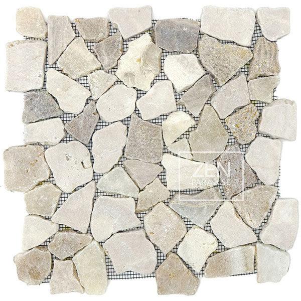 Mosaic \ Beach Mix