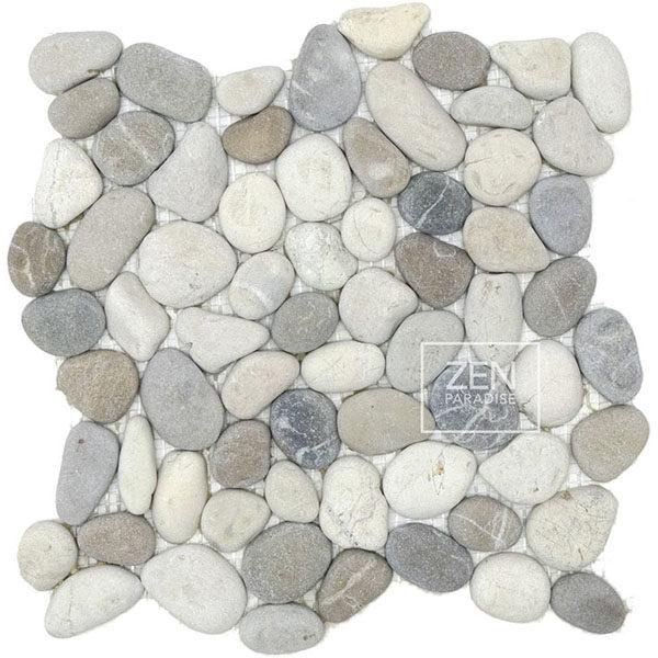 Pebbles \ Island Blend