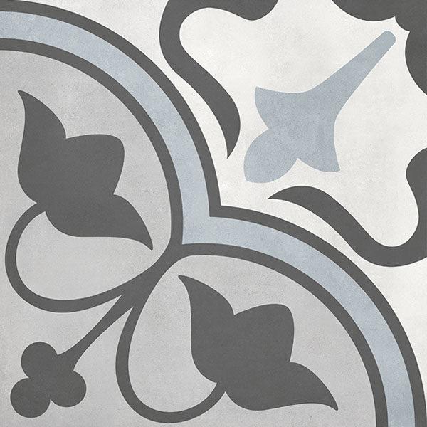 Tide Clover Deco