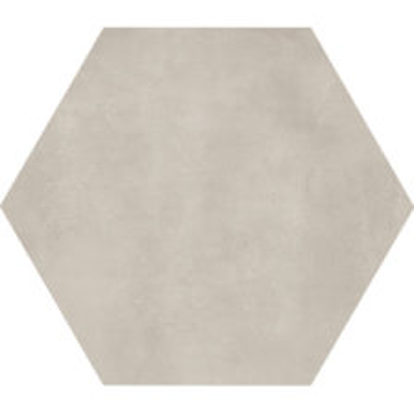 Sand Hexagon