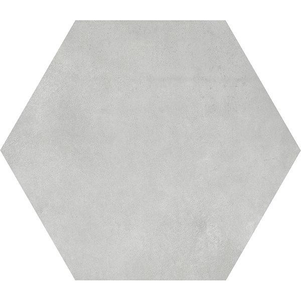 Ice Hexagon