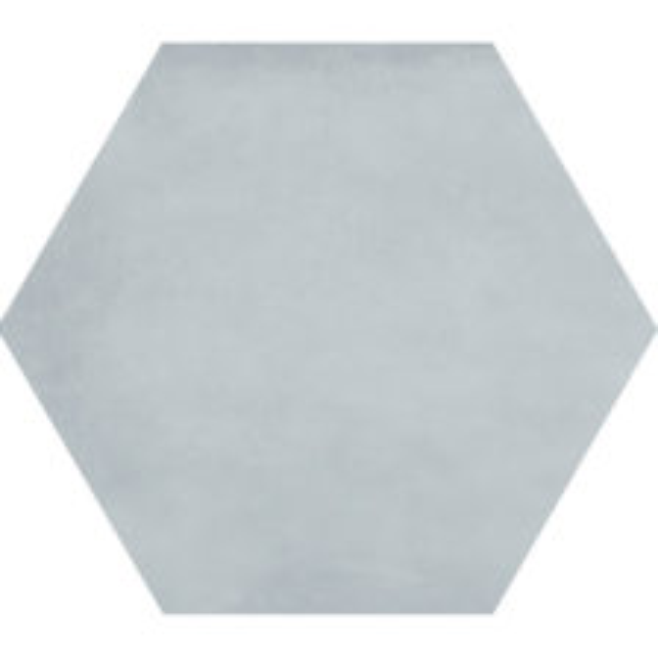 Tide Hexagon