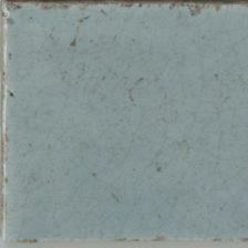 Maiolica \ Aqua Crackled
