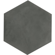 Taupe Hex