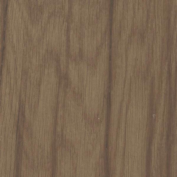 EXN40 Sequoia
