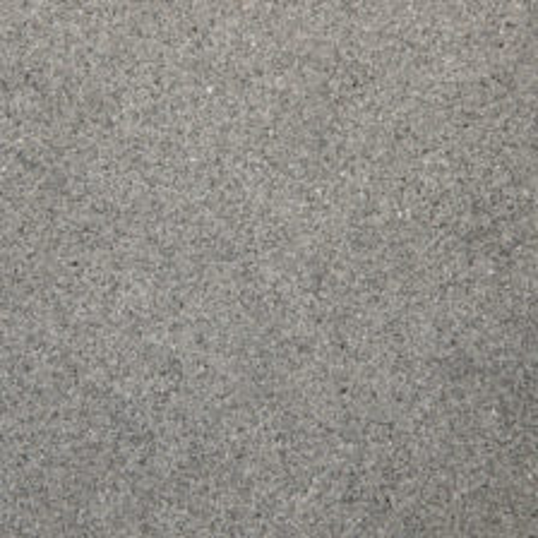 Sparkle Grey
