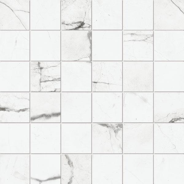 STA VP mosaic