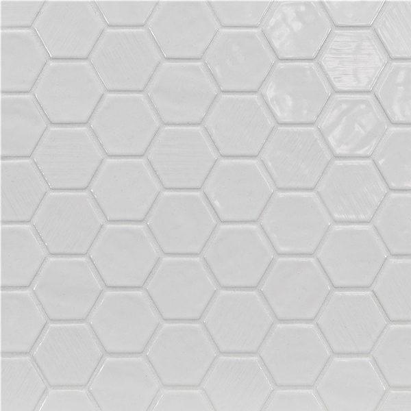 Kumamoto Cambric Mosaic