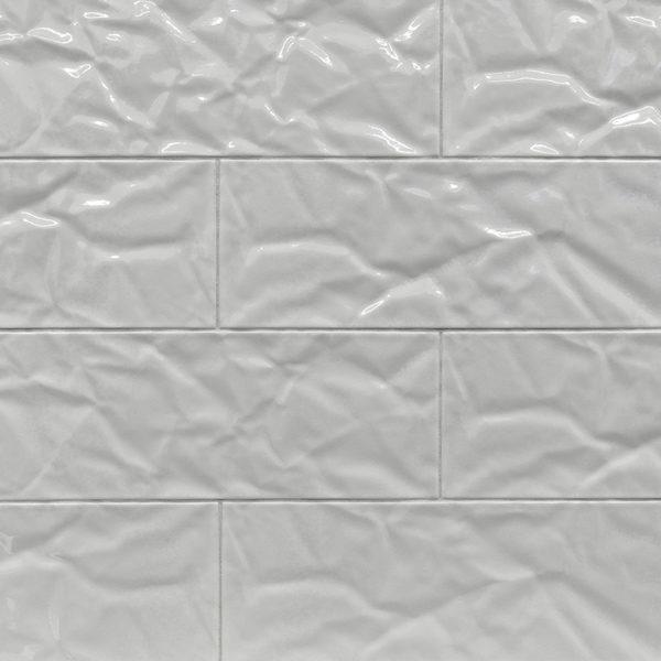 Kushi Paper