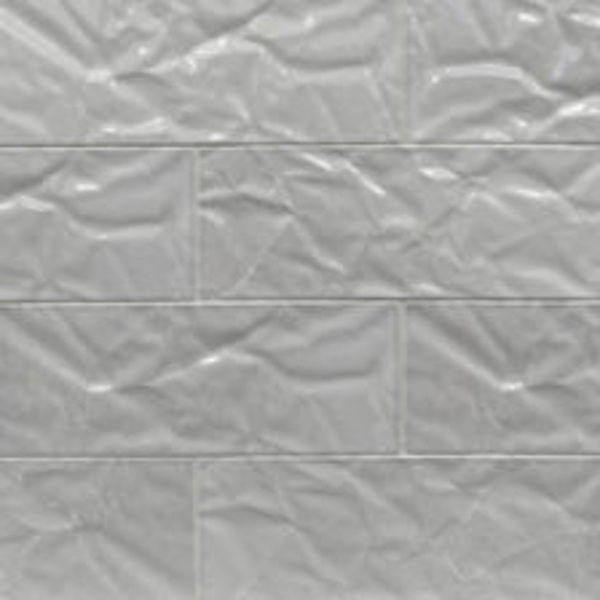 Moonstone Paper
