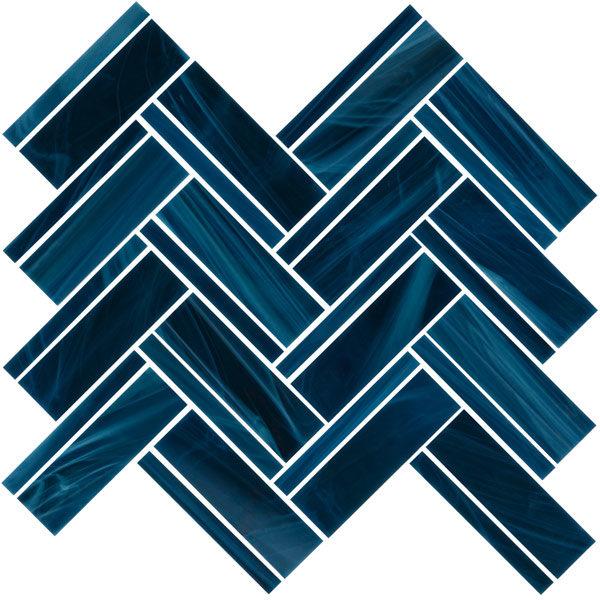 Cobalt Acute Mosaic